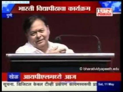 IBN Lokmat News, 11 May 2013